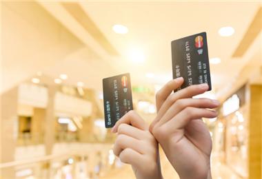 作为普通人,多高额度的信用卡才叫高?