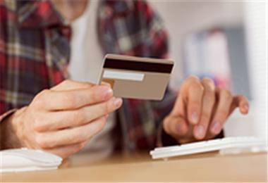 信用卡每个月都有大额消费,易提额还是易被风控?