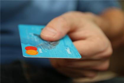 """银行发布新政,信用卡还款有变""""卡奴""""们该上岸了"""