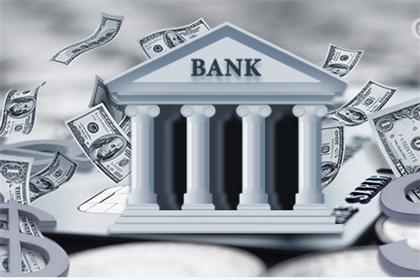 工行带头多家银行加入,新一轮信用卡降额风暴来袭