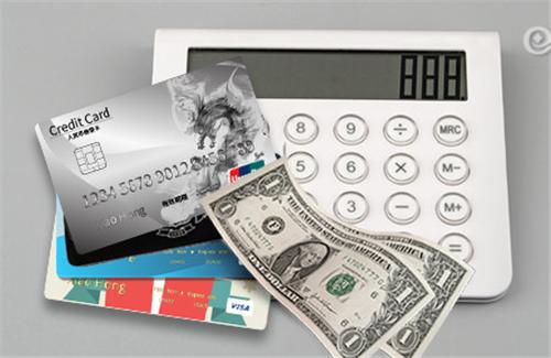 信用卡坏账越来越多!银行出手:降额风暴来了