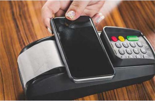 是否想快速增加您的信用卡配额?您需要知道这些细节!