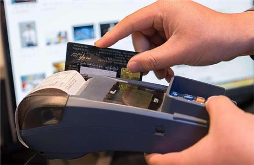 信用卡真的很坏吗?主要还得在于怎么使用