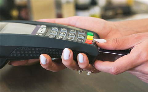 POS机刷卡不到账怎么办?找准原因对症下药