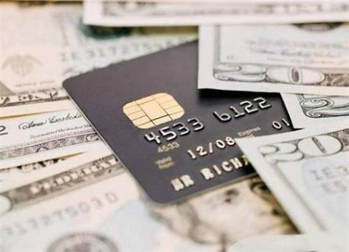 信用卡逾期,有什么负面影响,持卡人如何跟银行洽谈分期还款?