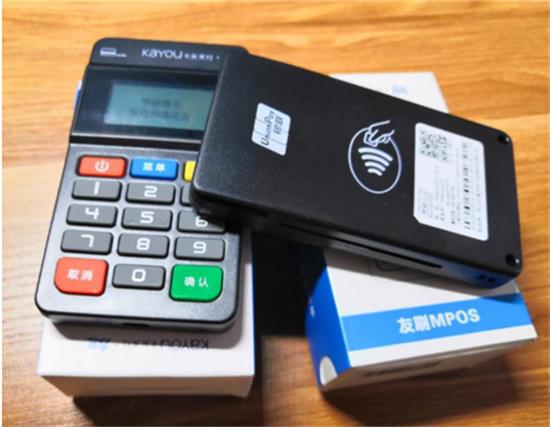 pos机代理有哪些销售方法?